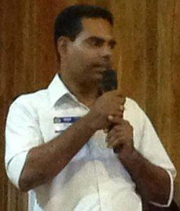 Bijay_Raut_profile_picture